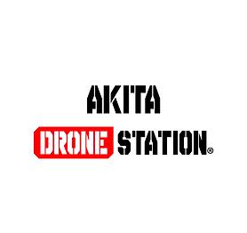 AKITA_ドロステlogo_WEB.png