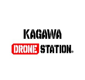 KAGAWA_ドロステlogo_WEB.png