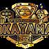 第3戦 OKAYAMA終了!!_リザルト_アーカイブ_JAPAN TINY DRONE CHAMPIONS LEAGUE2021