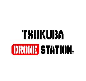 TSUKUBA.png