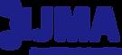 JMA3_logo.png