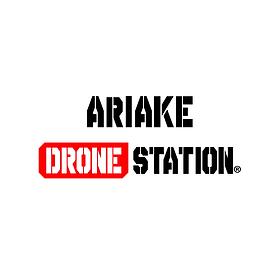 ARIAKE_logo_WEB.png