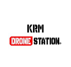 KRM_ドロステlogo_WEB.png
