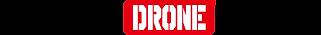 大阪京阪logo.png
