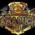 再エントリー開始!第7戦YAMAGUCHI