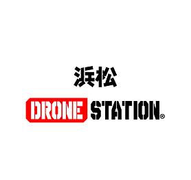 浜松_ドロステlogo_WEB.png