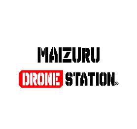 MIZURU_ドロステlogo_WEB.png