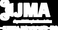 JMA3_logo_shiro.png