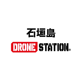 石垣島_WEB.png