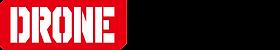dronestation.logo.png