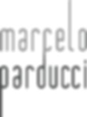 Logo Marcelo Parducci