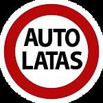 AUTO LATAS