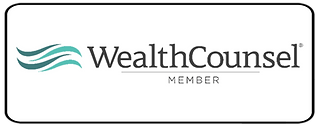 wealthcounsel.png