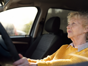 4 TIPS ON HOW TO TALK TO YOUR AGING PARENT ABOUT DRIVING CONCERNS