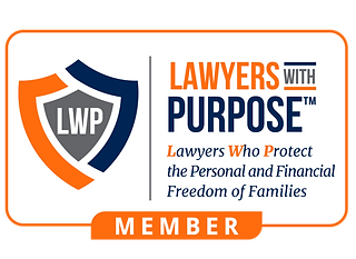 Lawyers+With+Purpose+Member.png