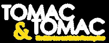 Tomac white logo transparent bg.png