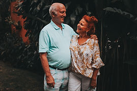 couple-smiling-at-each-other-1881091.jpg