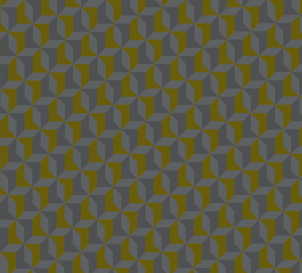 YellowGrey.jpg