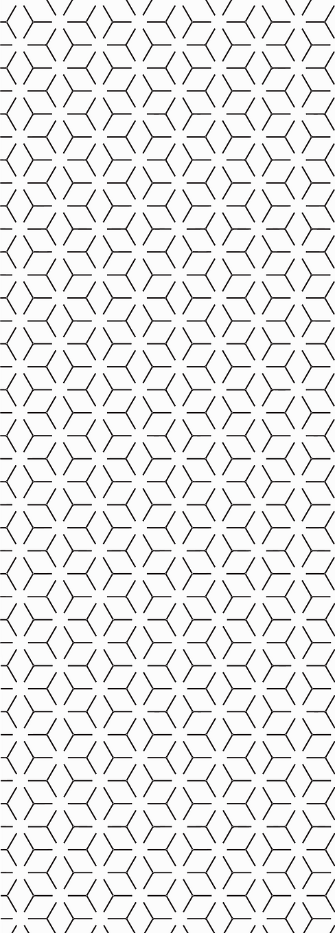 shutterstock_432164308 [Converted] longe