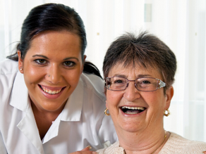 HOW WE HELP SD SENIORS AND THEIR FAMILIES PAY FOR NURSING HOME CARE