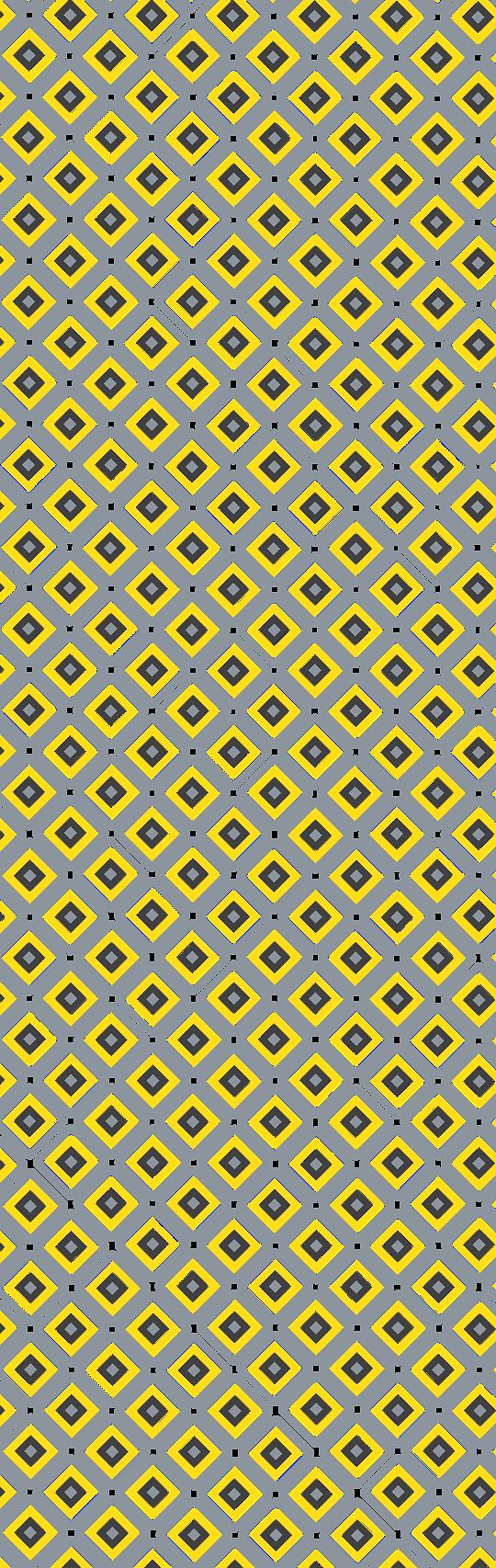 diamondpattern2-01.png