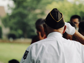 VETERANS, HOME HEALTH CARE AND TECHNOLOGY