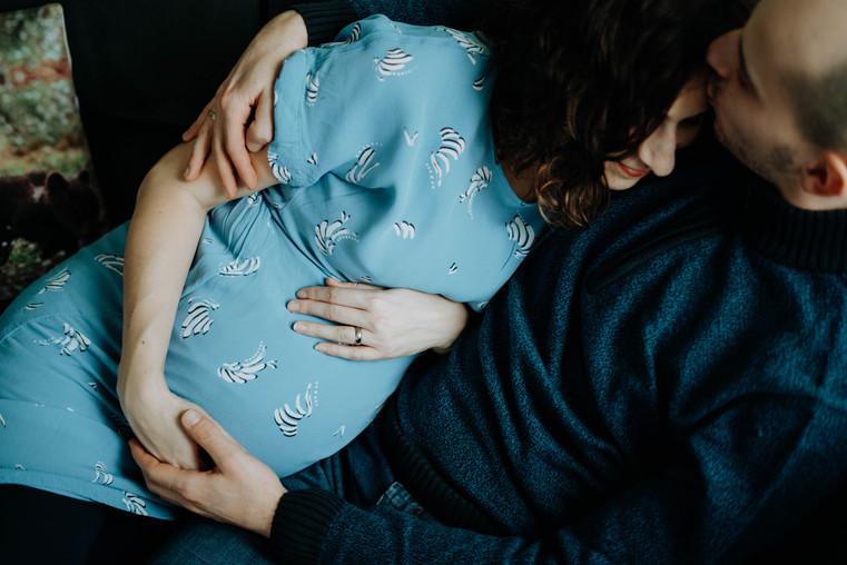 Babybauch_Bianca-10.jpg