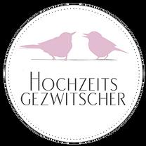 Hochzeitsgezwitscher-Badge.png