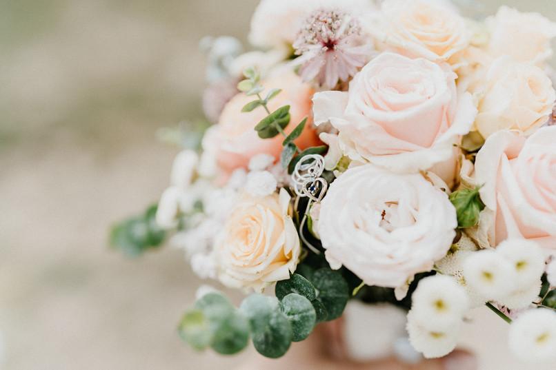 Hochzeit_Regina_Patrick-73.jpg