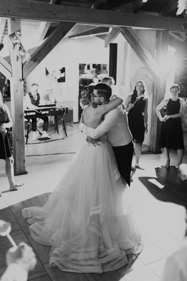 Hochzeit_Regina_Patrick-180.jpg