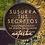 Thumbnail: SUSURRA TUS SECRETOS: UN DIARIO DEVOCIONAL