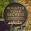 Thumbnail: WHISPER YOUR SECRETS: A DEVOTIONAL JOURNAL