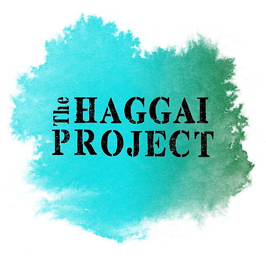 haggai_image_trans.png