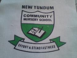 Skole merke.jpg