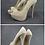 Thumbnail: Sapato Colorido FG 4070