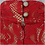 Thumbnail: Macacão Sensual FG 4528