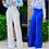 Thumbnail: Calça Fashion Rita Lita FG 4535