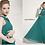 Thumbnail: Vestido Longo - FG 610