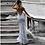 Thumbnail: Vestido Fashion Jaqueline Zoomp FG 4611