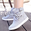 Thumbnail: Tênis Sneakers FG 4006