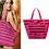 Thumbnail: Bolsa de Praia Victoria Secret FG 196