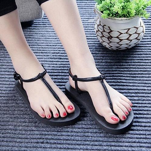 Sandália de Verão FG 4261