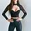 Thumbnail: Blusa Fashion Daniella FG 4499