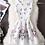 Thumbnail: Vestido Curto Sensual FG 1888