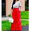 Thumbnail: Conjunto Fashion Marrie FG 1970