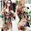 Thumbnail: Vestido Genebra-FG 564