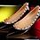 Thumbnail: Sapatilha Silvia FG 4017