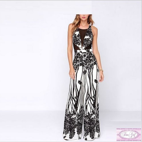 Macacão Fashion Angel FG 1438
