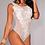 Thumbnail: Body Sexy Divas FG 1564