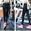 Thumbnail: Fitness Musculação
